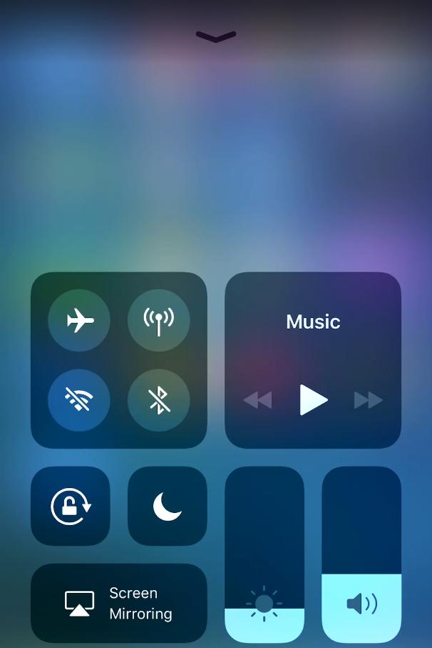 MakeCydiaBuyAgain】iOS11でも脱獄アプリの新規購入を可能に