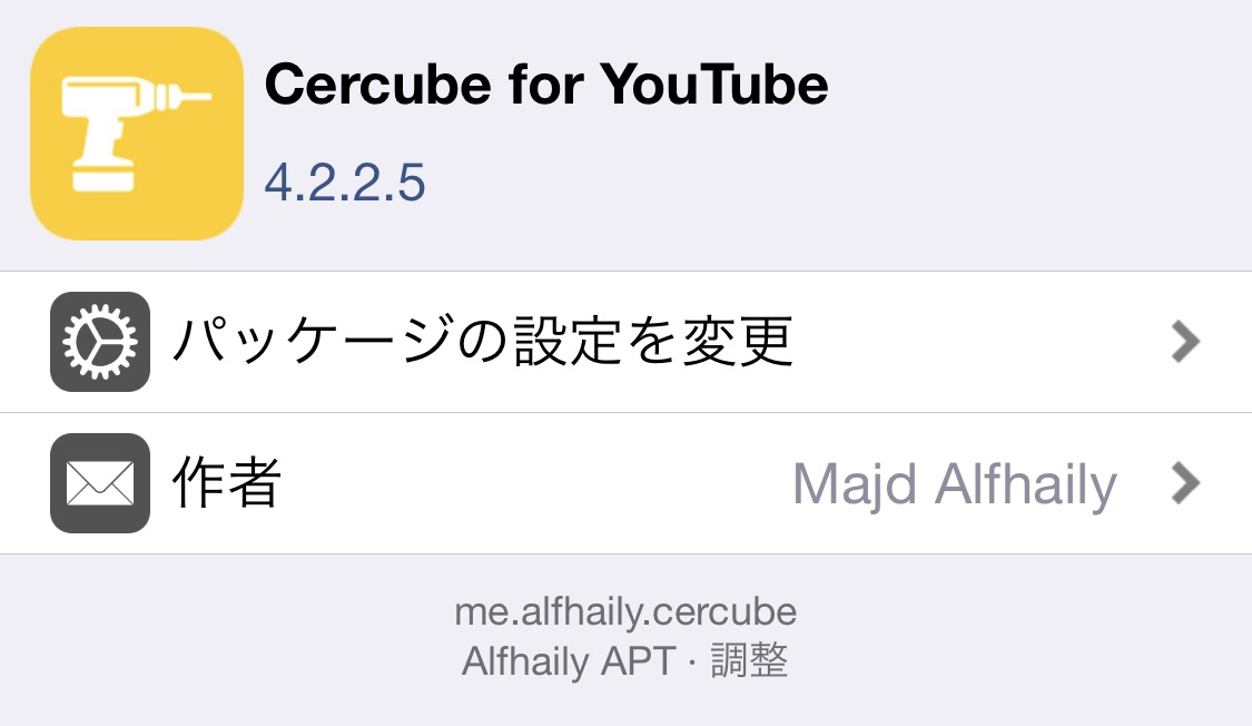Picture in PictureをiOS 11で使用する方法!YouTubeアプリ対応