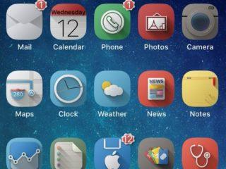 Appスウィッチャーをカスタマイズ【SwitcherStyle】 | ZundaHack